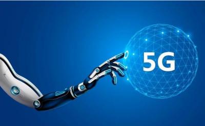 辽宁移动与新松机器人及中兴通讯强强联合,打造5G智能机器人
