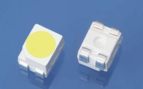 ?聚灿2019经营计划:加强LED外延芯片技术创新,扩大公司生产规模