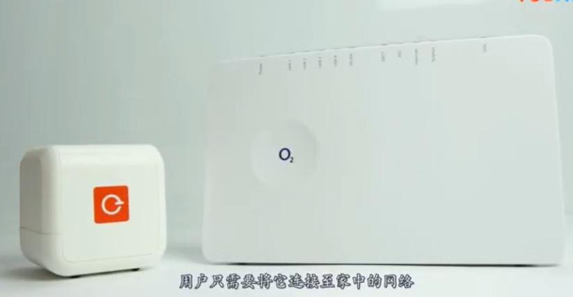 eBlocker智能拦截器,匿名无冲浪,保护家庭网络安全