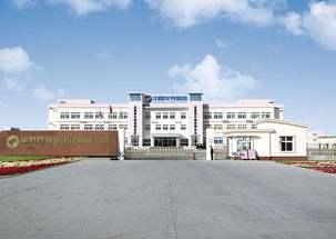 新野纺织一季度营收超14亿,新疆项目将募资5.7亿