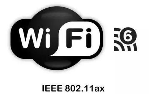 华为启用Wi-Fi新品牌AirEngine及Wi-Fi 6全球规模部署