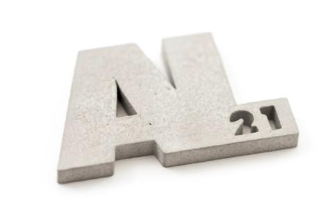 美国铝业协会发布第一个增材制造铝合金粉末标准体系
