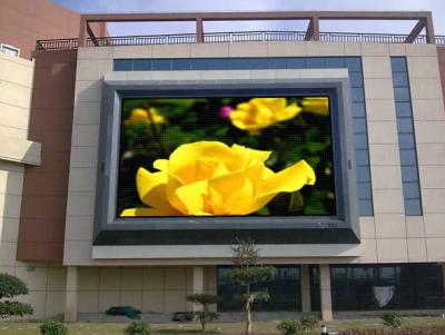 美国LED显示屏大厂LSI拟1200万美元出售纽约New Windsor造工厂
