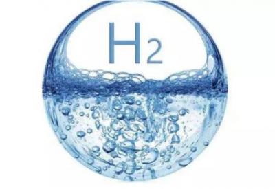 氢能供应链经济性及应用前景分析
