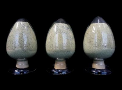 延长炼化挑战催化剂寿命极限 节支创效180万元