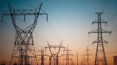 NEC将在中国建设三套共计24MW储能系统