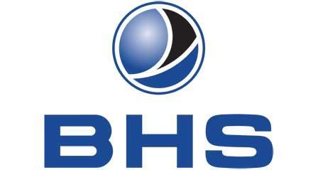 BHS上海三期厂房及办公空间扩建项目落成庆典正式举行