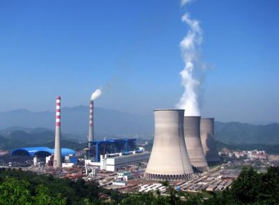 2022年煤电规划建设风险预警的通知发布
