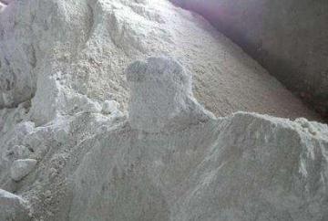千万吨工业废盐该如何处理?