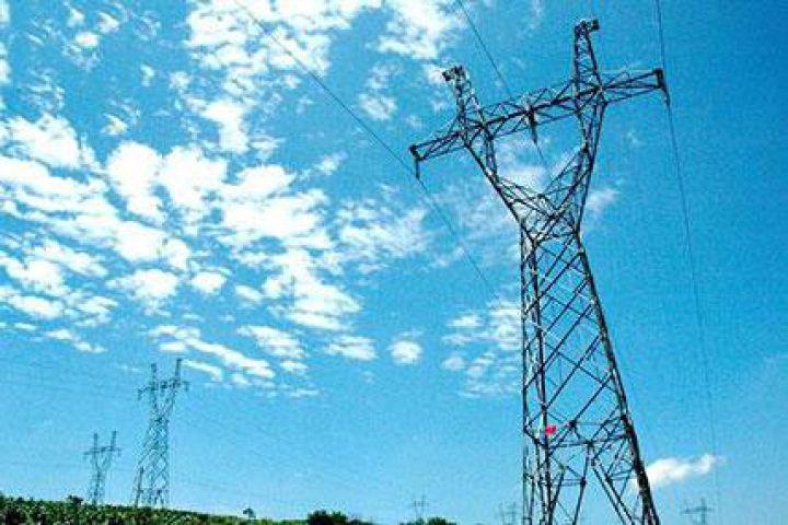我国电力现货市场建设的机遇和挑战