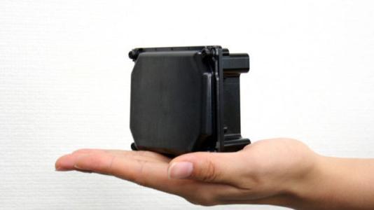 TI推出全新60-GHz毫米波传感器产品组合 推进毫米波(mmWave)传感器技术