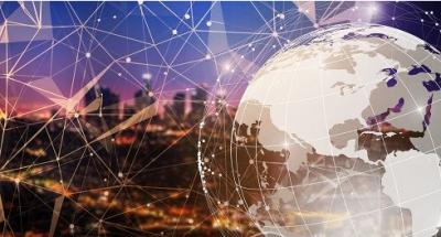 大华划分四大业务板块  优化渠道和加大安防行业客户拓展