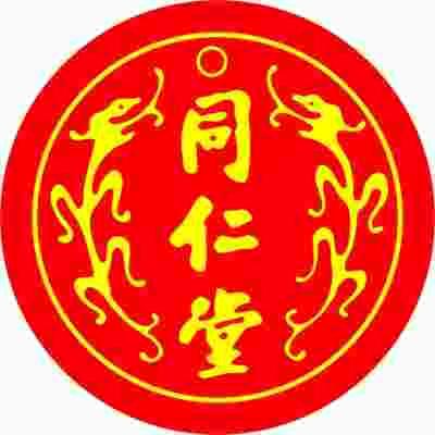 四川省抽检保健食品, 同仁堂也榜上有名