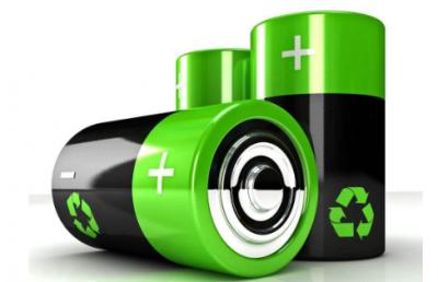 麻省固能全球第一条锂金属电池厂即将开始量产
