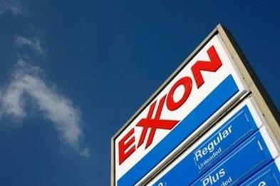 埃克森美孚发力液化天然气业务 中国是其最为看重的市场之一