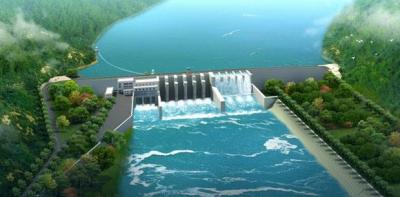 玉龙喀什水利枢纽可研报告获批 即将开建
