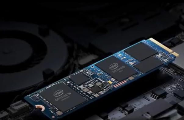 有关英特尔傲腾 SSD ,你想知道的这里都有