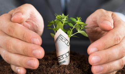 御数坊宣布获得新一轮融资,帮助各行业企业客户夯实数据基础