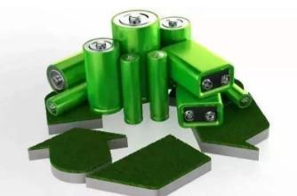 动力电池回收利用产业链逐渐成熟