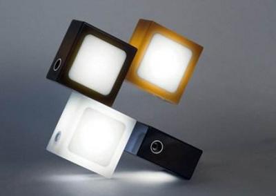 沙特LED照明产品能效注册更新,到2019年12月31号为止
