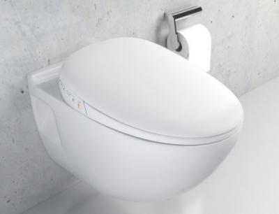 碧桂园拟50亿在潮州建设智能卫浴产业园,主要生产智能马桶等产品