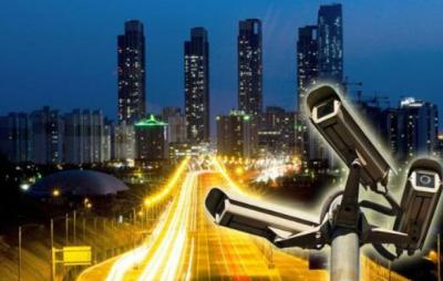 CI Security筹集960万美元保护公共部门等关键服务免受网络威胁