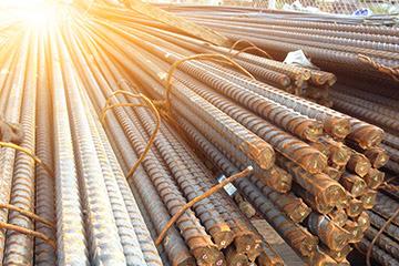 我国将发布《促进钢铁行业兼并重组指导意见》鼓励市场化基金参与