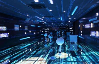 杉岩数据宣布完成B轮融资,提升新一代智能存储产品的智能化