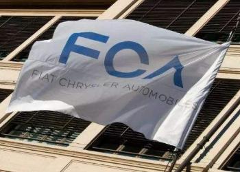 因车辆换档电缆与变速器分离,FCA将在北美召回逾32万辆道奇达特