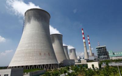 美国联邦法院取消2015年修订的关于电厂污水限制指南