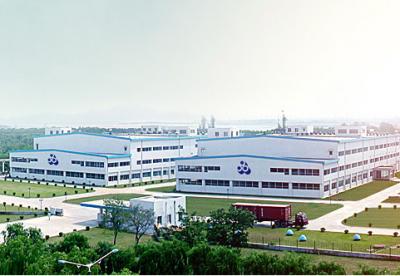 泰和新材2018年净利润出炉 投资26.5亿元再扩芳纶及氨纶产能