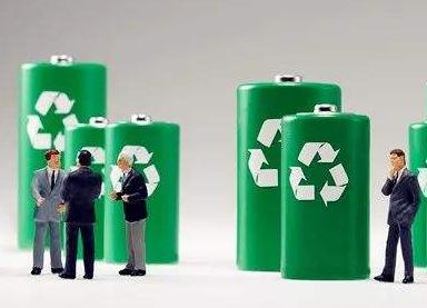 ?废铅酸蓄电池回收的发展历史