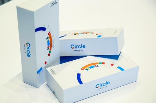 Circle圆基因推出新一代消费级基因检测,在北京举办首场产品发布会