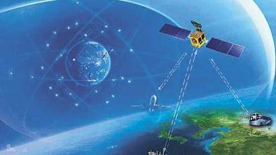 北斗卫星导航系统应用产业化发展前景