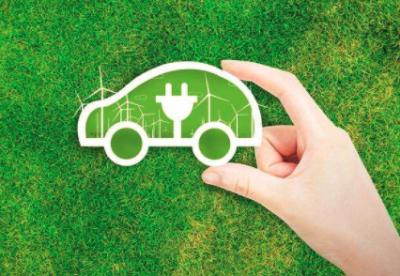 电动汽车充电模式二(IC-CPD)市场简析