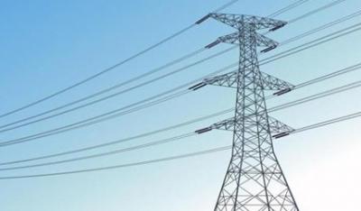 国家发改委将推进全面放开经营性发用电计划