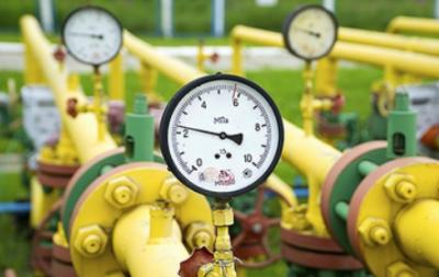 BCC将在北部中部盆地建立并提供原油收集、运输和储存服务