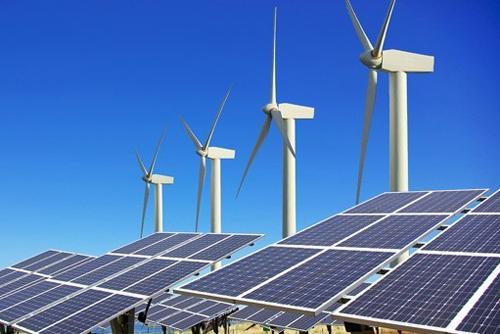 菲律宾Aboitiz Power寻求收购越南的风电和光伏项目