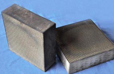 华中科技大学研发新型催化剂 助力燃料电池商业化应用