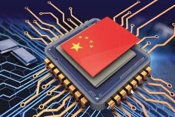 国家电网的芯片之路:国产化路艰难,需持续探路