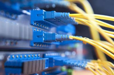 提速降费:工信部将在超过300个城市部署千兆宽带网络