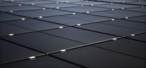 高效电池与组件封装技术相结合 异质结+叠瓦是未来的趋势