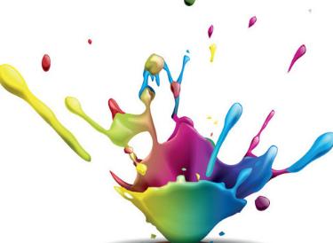 涂料、油墨等生产企业注意!不合规的将不得参与招标采购