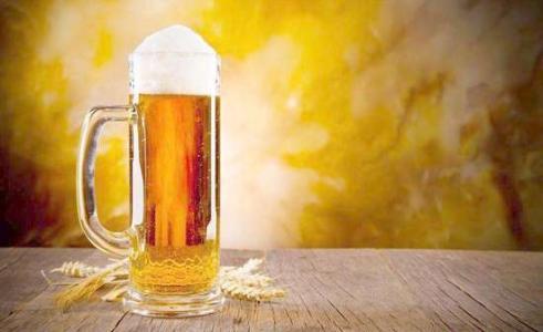 各大酒业一季度净利润最高增长155%