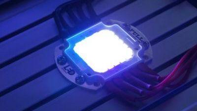 日亚化推出新型深紫外LED,或有助于完全替代汞灯