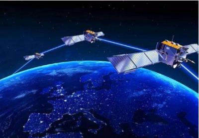 湖北省首个卫星产业园开工!明年可实现年产卫星百颗并面向全球接单
