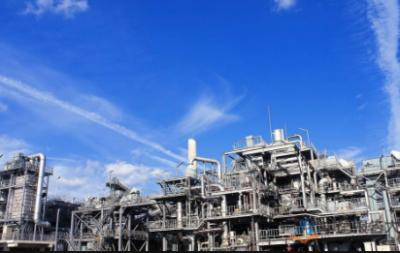 工业大幅反弹 中国工业企业利润为何反而下降?