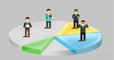 珈伟新能全资子公司拟1.93亿转让金湖振合80%股权