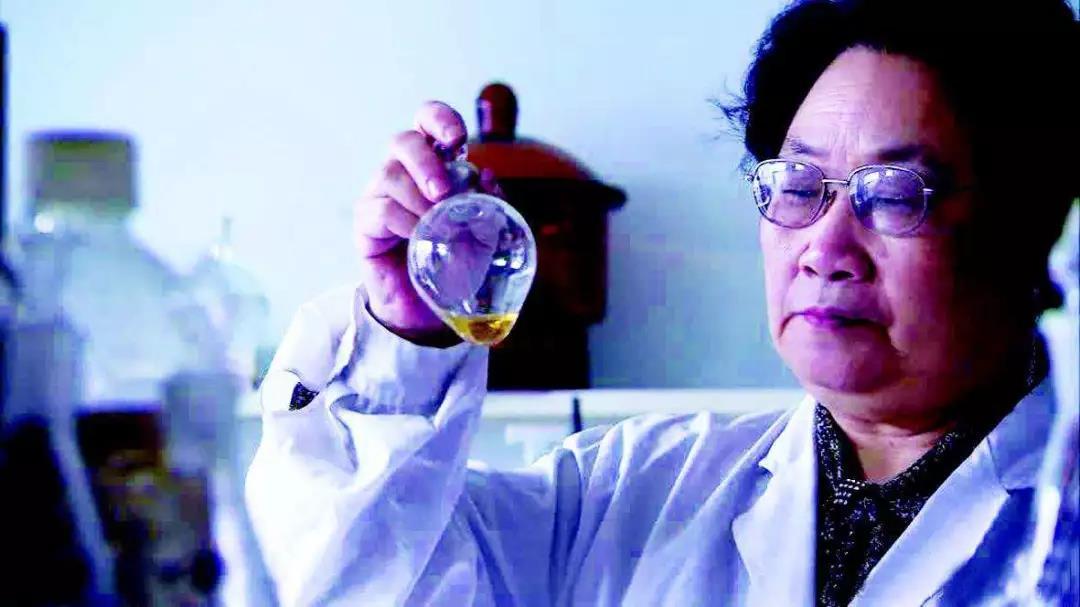 屠呦呦发文表示青蒿素仍然是治疗疟疾首选