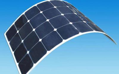 10.1%高效率、近乎100%内部量子效率的全聚合物太阳能电池